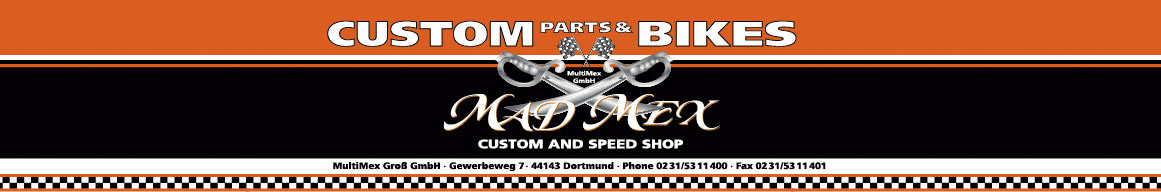 harley davidson umbauten parts and services